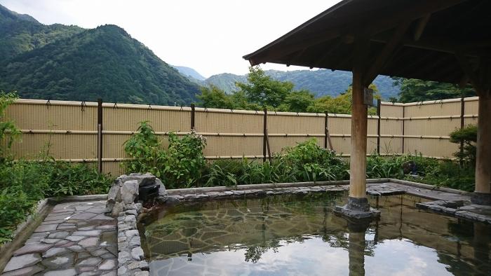 観光と日帰り温泉 (9)