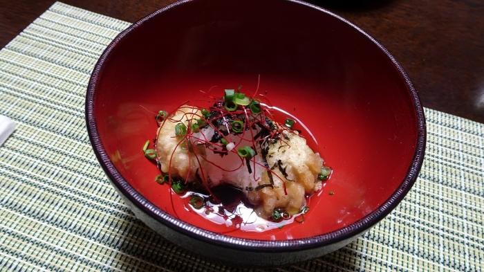 いちかわ食事 (7)