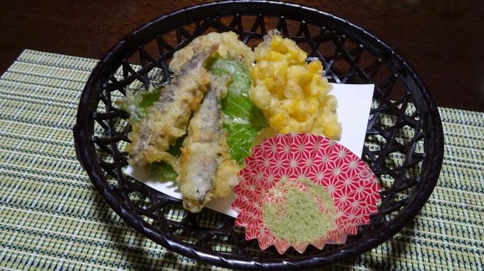 いちかわ食事 (8)