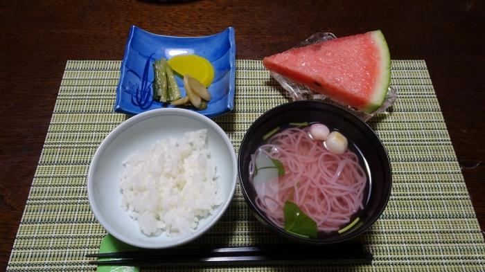 いちかわ食事 (9)