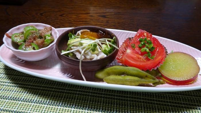 いちかわ食事 (2)