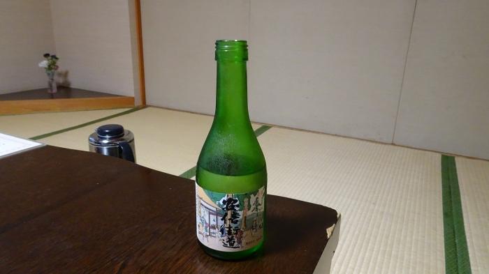 いちかわ食事 (3)