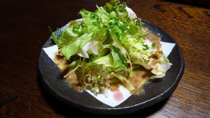 いちかわ食事 (4)
