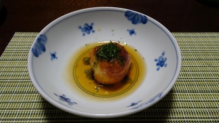 いちかわ食事 (5)