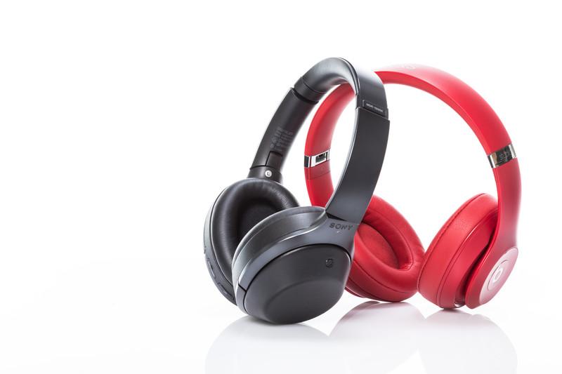 headphone0302IMGL4463_TP_V4.jpg