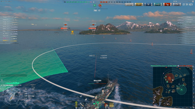 World of Warships 2018_06_17 19_31_42