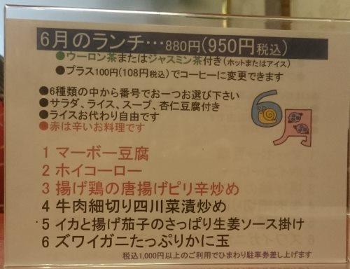 DSC_5603.jpg