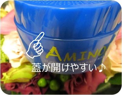 1IMG_0846.jpg