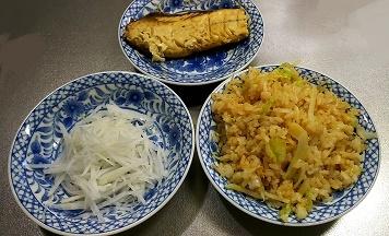 昼飯No1
