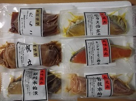 大庄魚2018.6
