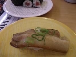 かっぱ角煮2018.6