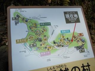 生田緑地_001