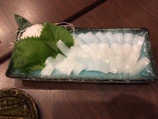 いか料理_03