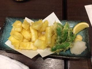 いか料理_04