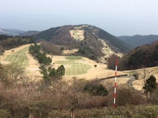 天空でゴルフ_03