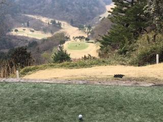 天空でゴルフ_05