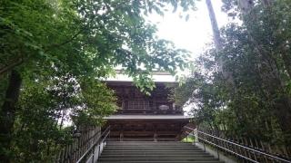 新緑の鎌倉05