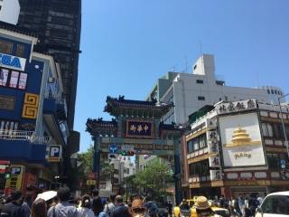 横浜散策_001