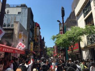 横浜散策_003