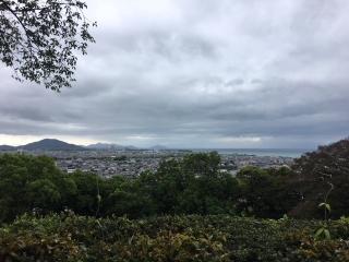 城巡り_010景色