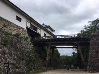 城巡り_009橋