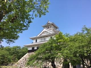 城巡り_014長浜城