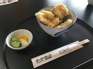 飯岡海岸_002