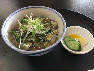 飯岡海岸_003