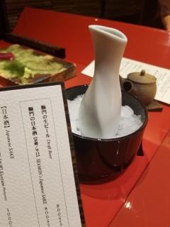 鮨門_004