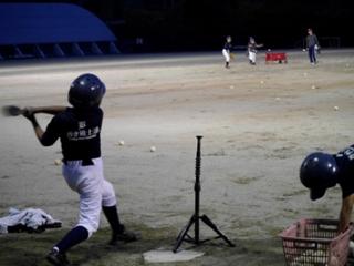 野球合宿_写真2