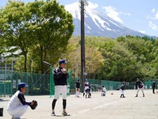 野球合宿_写真5