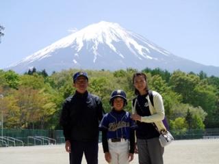 野球合宿_写真6