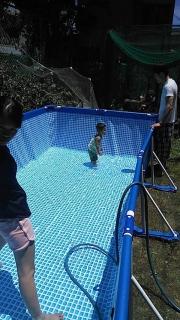 プール開き_03