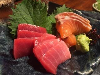 魚の飯_013