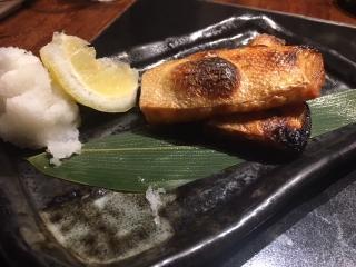 魚の飯_015