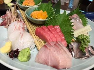 魚の飯_002