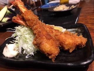 魚の飯_001