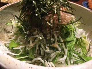 魚の飯_009