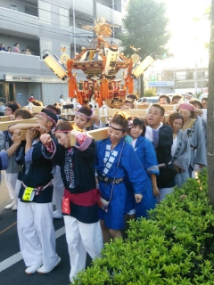 八雲神社のお祭り_07