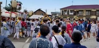 八雲神社のお祭り_05
