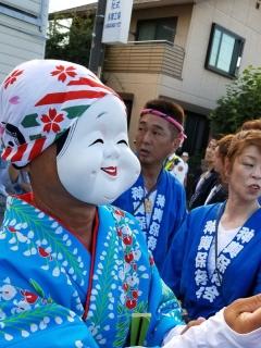 八雲神社のお祭り_06