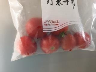 登戸菜園の野菜_002