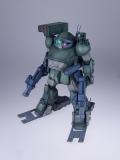 kauyaku002