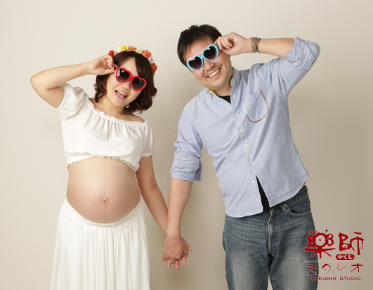 Maternity photo1804729