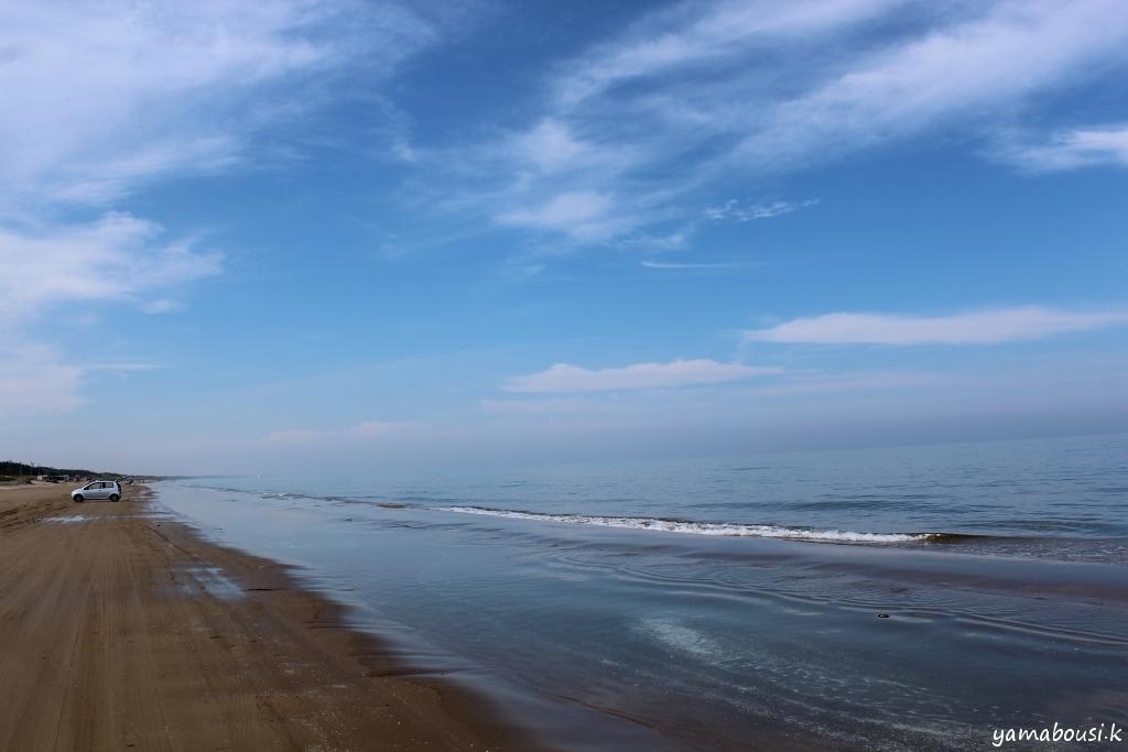 里浜なぎさドライブウェイIMG_1973
