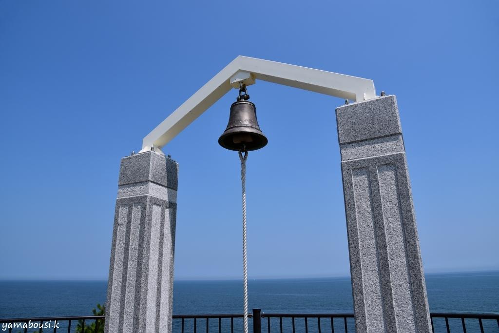 夏井ヶ浜はまゆう公園 DSC_0473