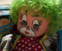 clown-1394135_960_720_convert_20180807092756.jpg