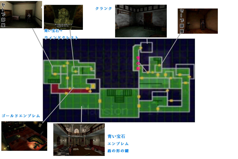 biomap1-4.jpg
