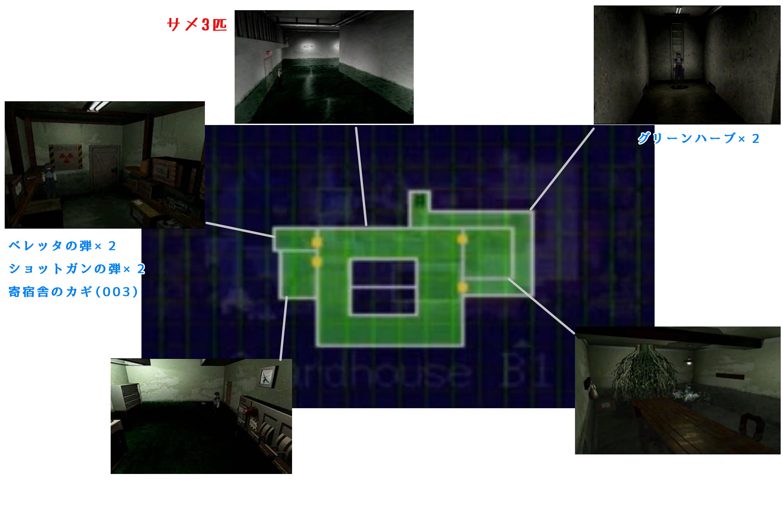 biomapkichika-5.jpg