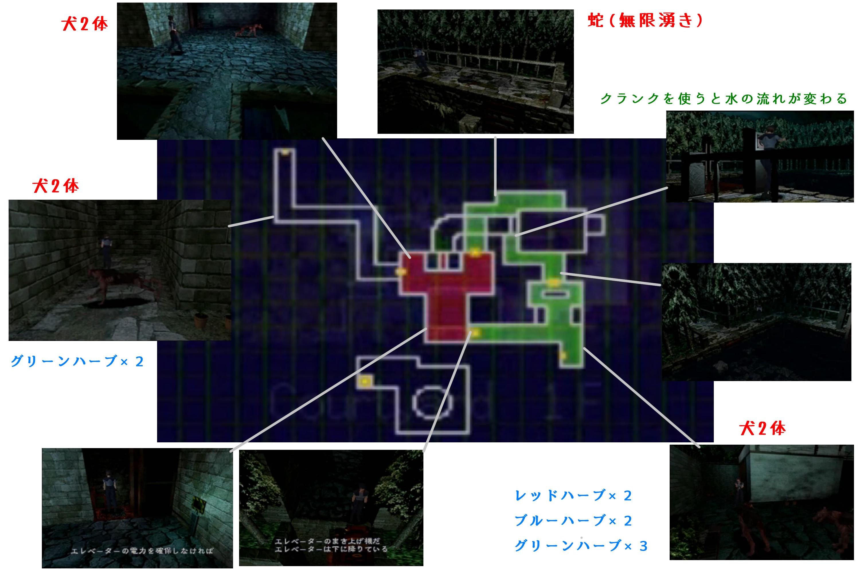 biomapniwa-5.jpg